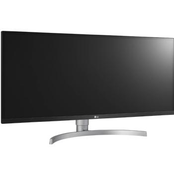 LG - QuantumhyperX™ Computer